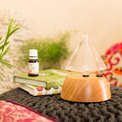 Diffuseur Aromastyle Body Nature