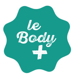 Le plus Body Nature