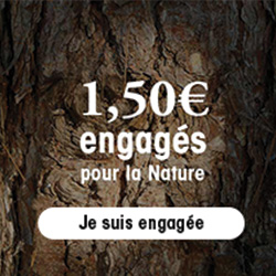 Engagement nature