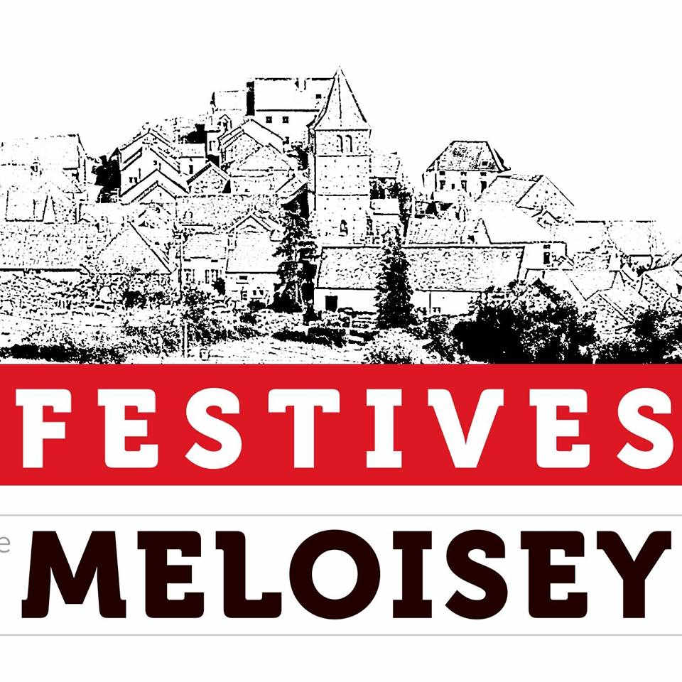 Festival Meloisey Body Nature
