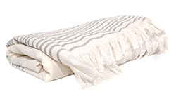 Fouta Body Nature
