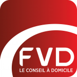 Logo FVD Body Nature