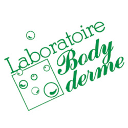 logo body nature 1975
