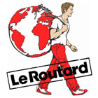 label guide du routard