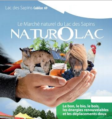 NaturOlac Body Nature