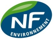 NF environnement Body Nature