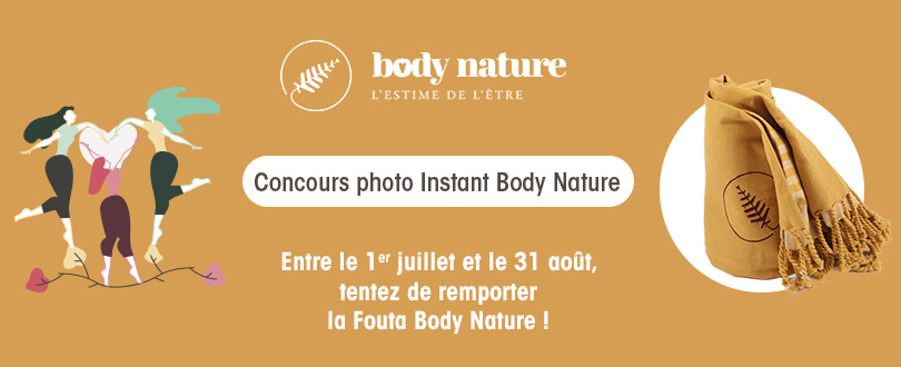 concours-photo-body-nature