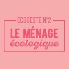 Ecogeste du mois Body Nature