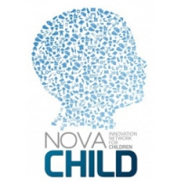 Nova Child Body Nature
