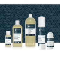 Gamme Homme Body Nature
