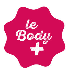 Body Plus Body Nature