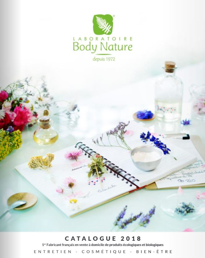 catalogues produits et promotions body nature body nature. Black Bedroom Furniture Sets. Home Design Ideas