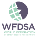 Logo WFDSA Body Nature